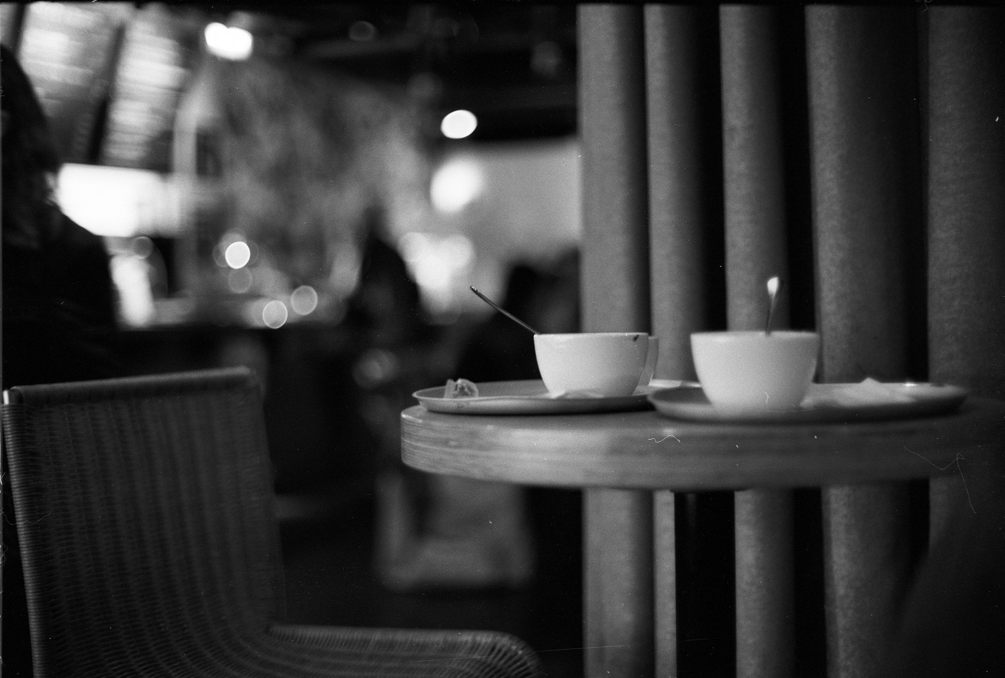 coffee | © Olivier Villard