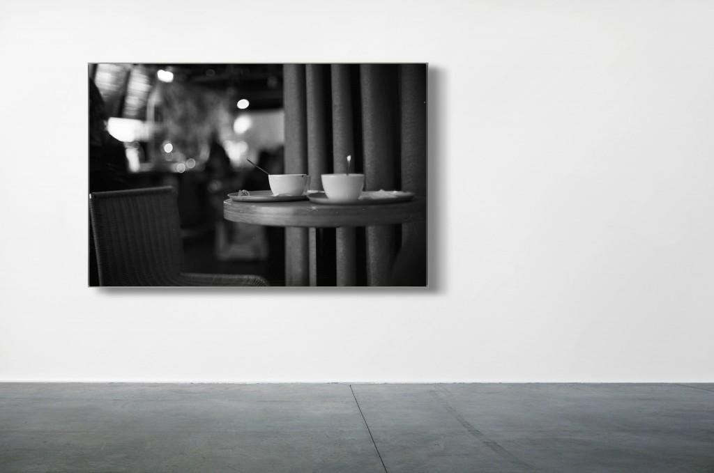 kaffee_wall