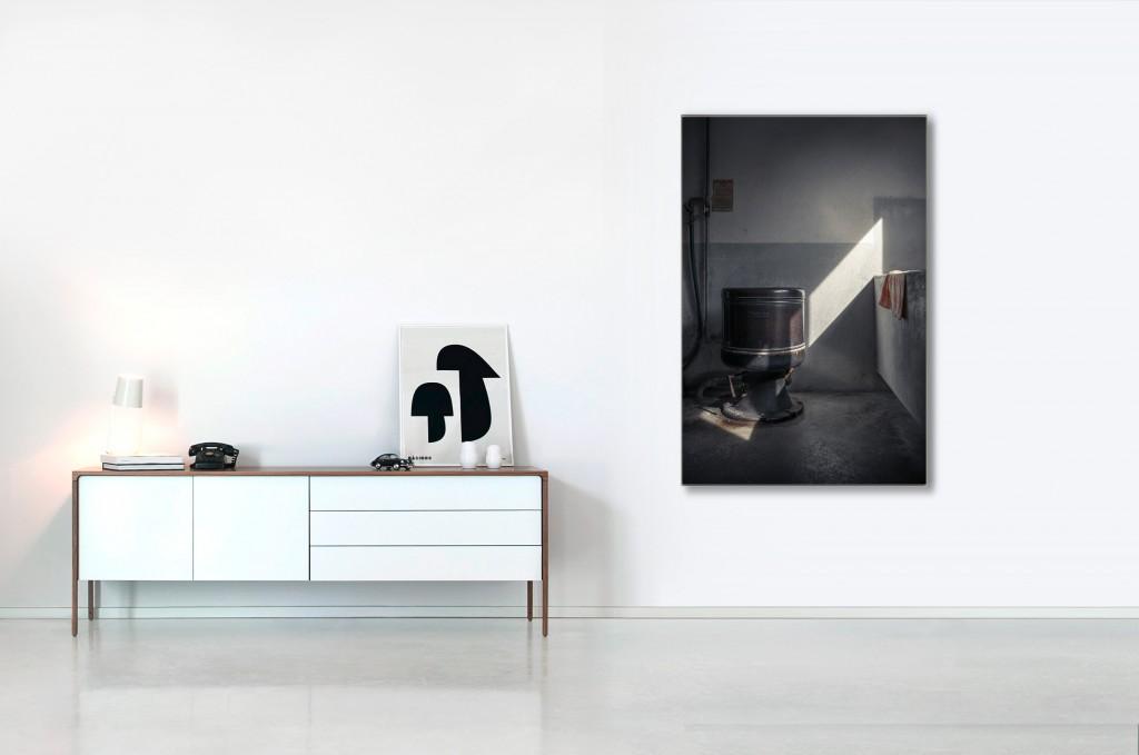 moderna_wall