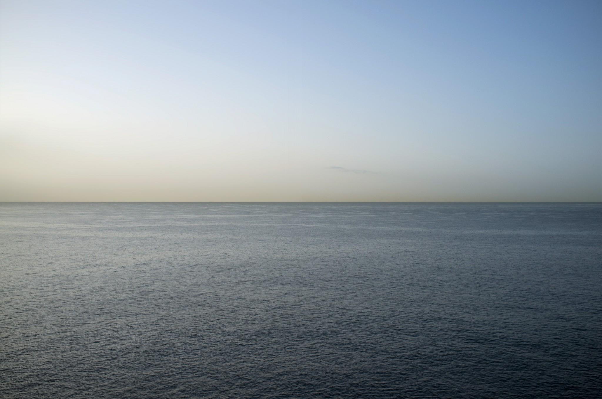 ocean II| © Fabrice Villard