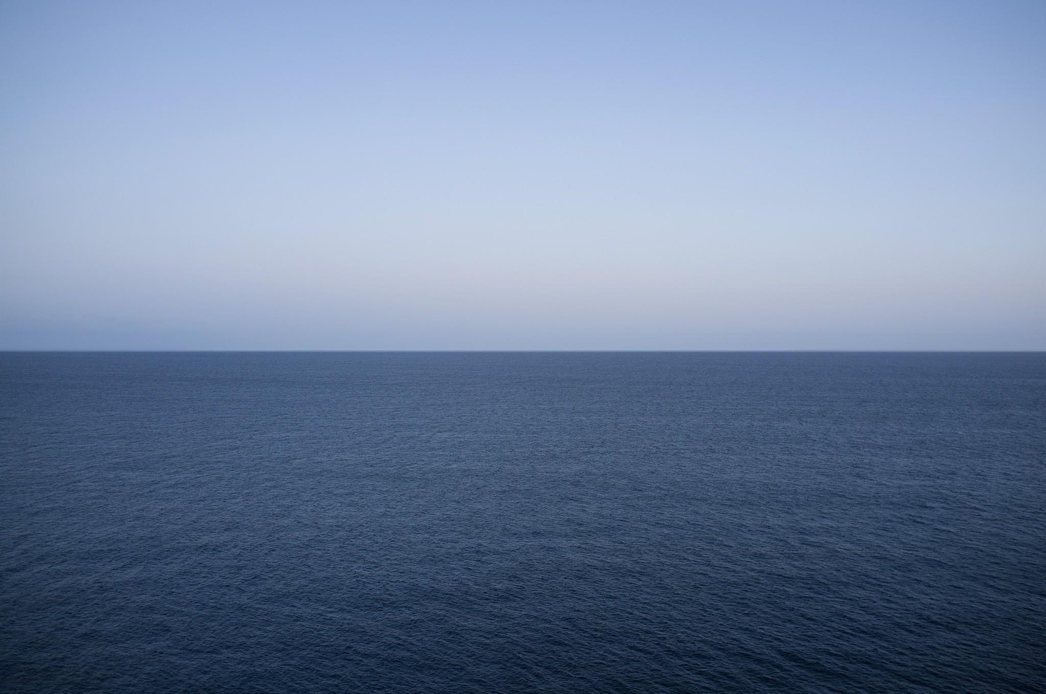 ocean IIII | © Fabrice Villard