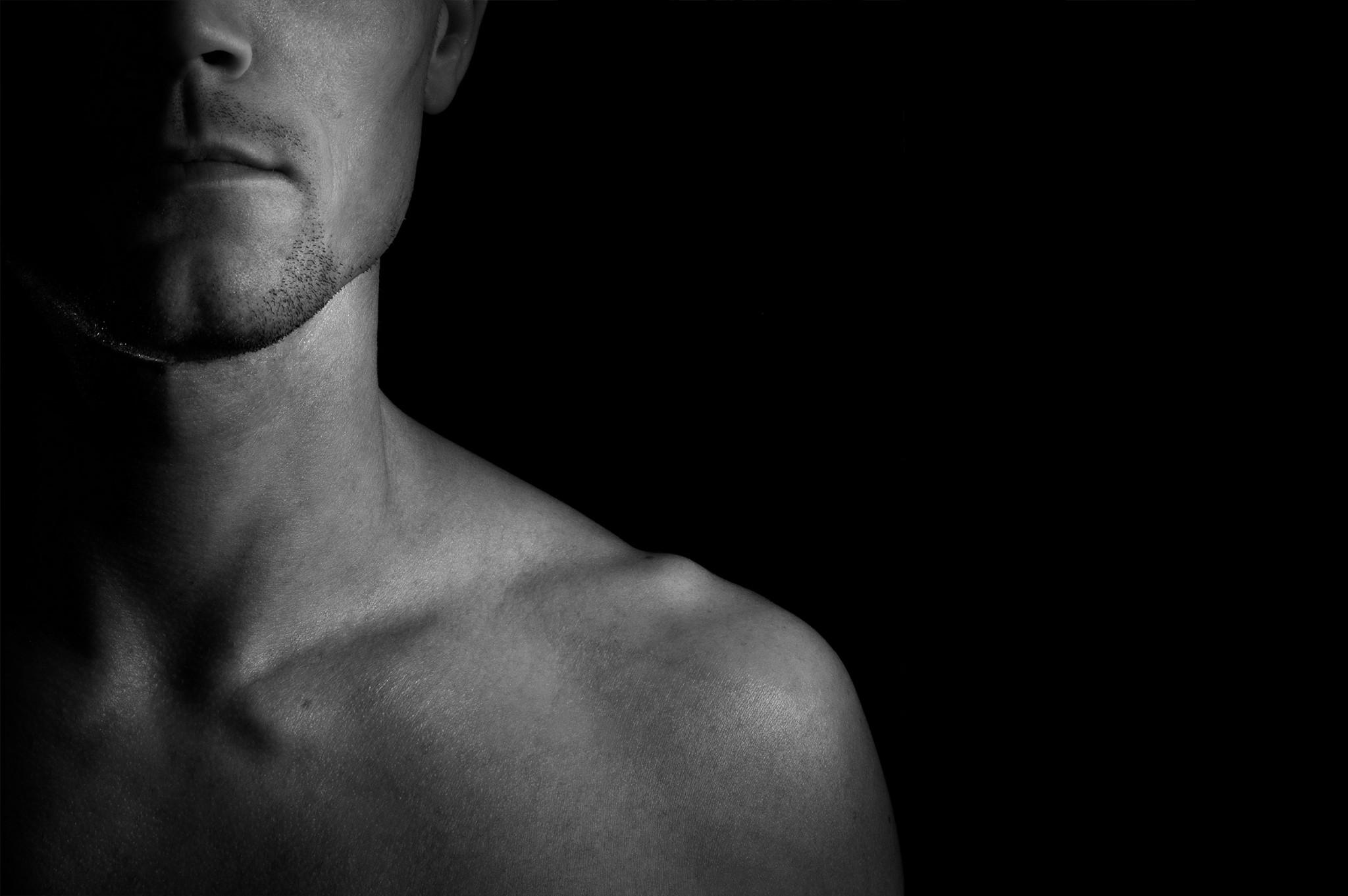 skin | © Olivier Villard