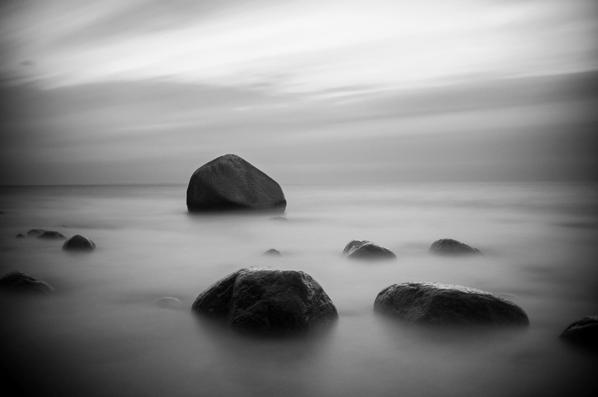 stone | © Fabrice Villard