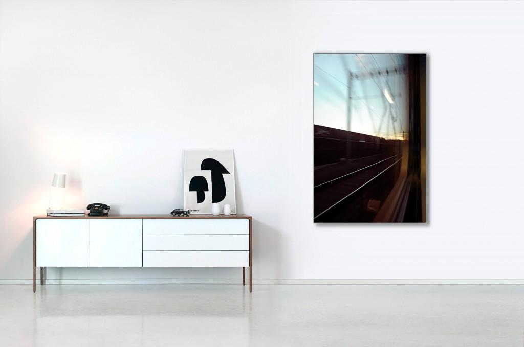 train_wall