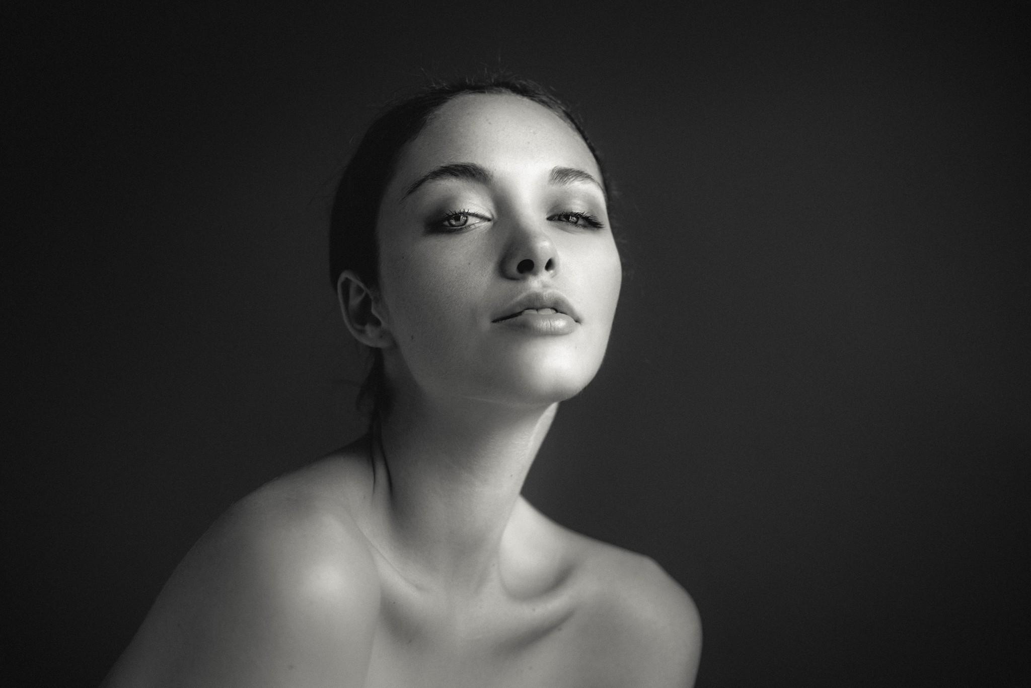 warm grey | © Olivier Villard